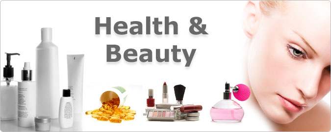 Health & Beauty Buying Guide