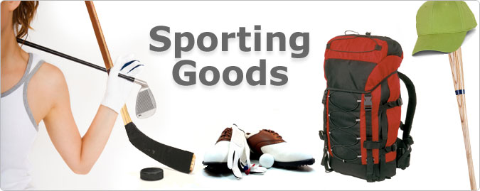 Sports Buying Guide