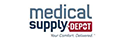 Medical Supply Depot.com