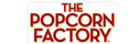 Popcorn Factory, The