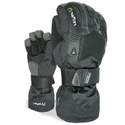Super Pipe Gore-Tex Snowboard Gloves