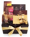 Godiva Chocolate Bliss Gift Basket