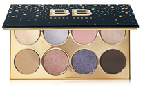 Bobbi Brown Holiday 2018 Collection Crystal Eye Shadow Palette