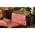 Steaks & More Christmas Gift