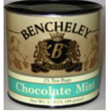 Bencheley Chocolate Mint Tea