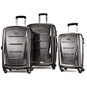 Samsonite Winfield 2 - 3 Piece Set