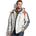 Weatherproof Hydro Tech Ski Jacket
