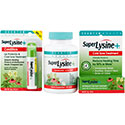 Super Lysine Plus Lip Balm