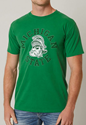 Michigan State Spartans T-Shirt