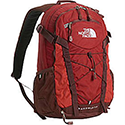 The North Face Bandwidth Backpack