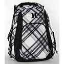 Hurley The One Backpack