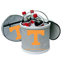 Tennessee Vols Icebucket/Cooler