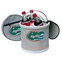 Florida Gators Icebucket/Cooler