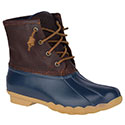 Women's Saltwater Duck Boot