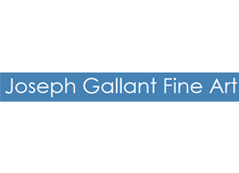 Joseph_Gallant.png