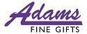 Adams Fine Gifts & Collectibles