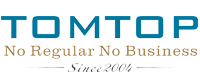 TOMTOP Technology Co